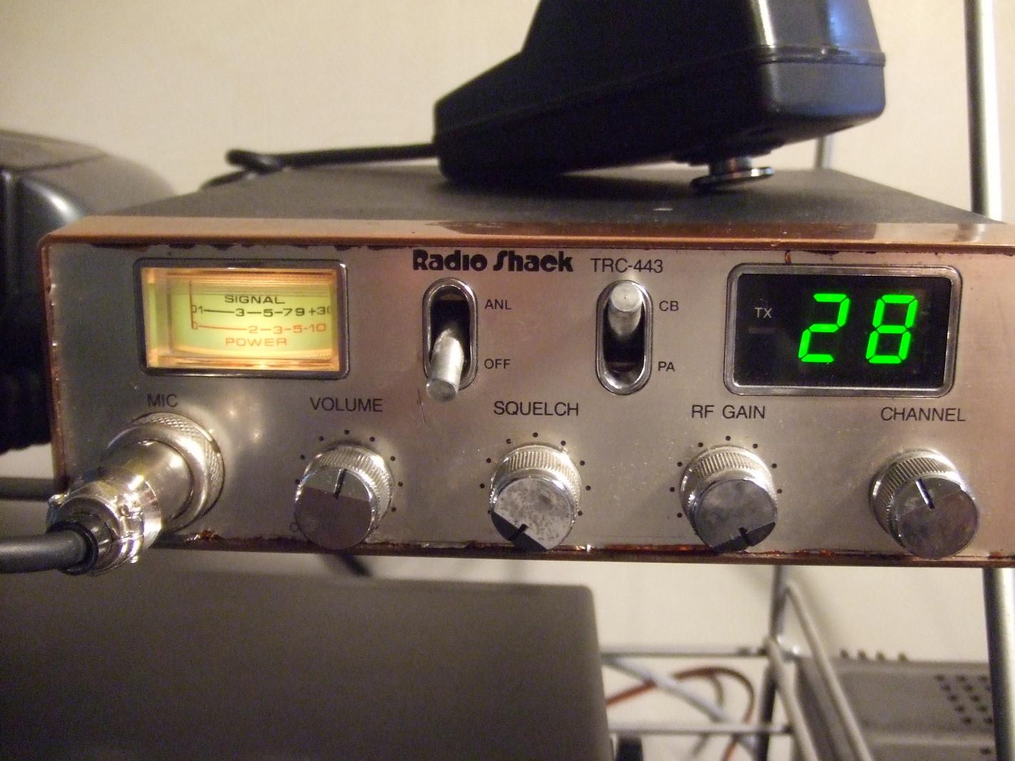 Name:  radioshack-small.jpg Views: 18 Size:  363.8 KB