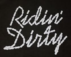 Name:  riden dirty.jpg Views: 111 Size:  9.4 KB