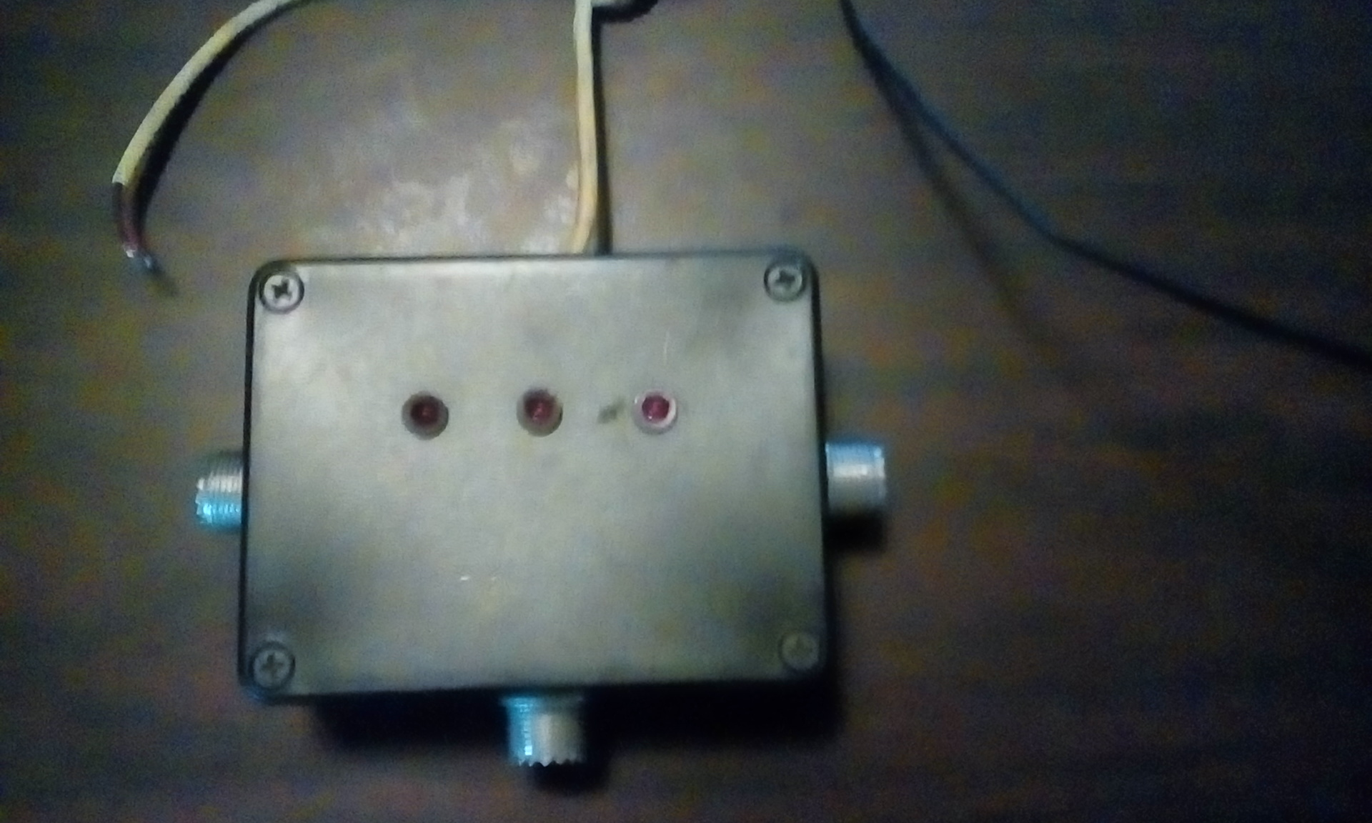 Name:  antenna auto changer complete.jpg Views: 21 Size:  549.2 KB
