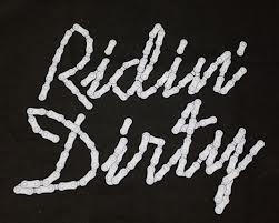 Name:  riden dirty.jpg Views: 105 Size:  9.4 KB
