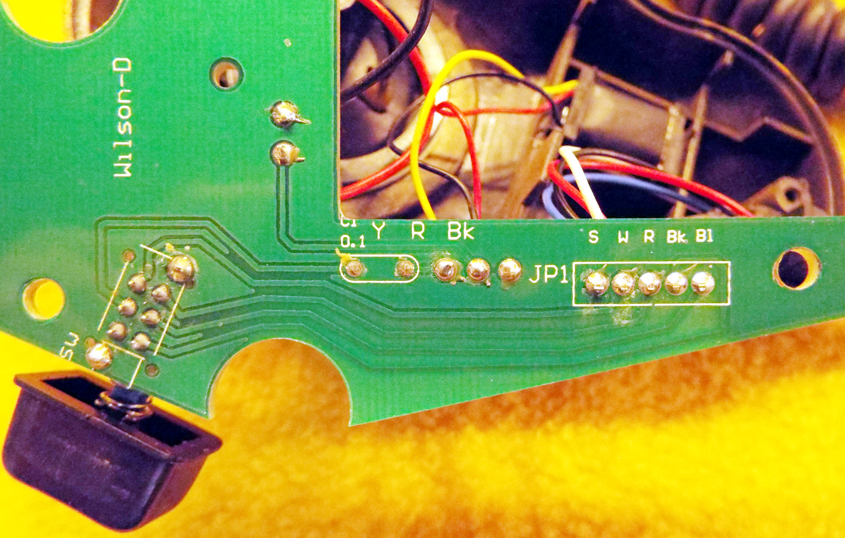 Name:  nicrophone wiring4.JPG