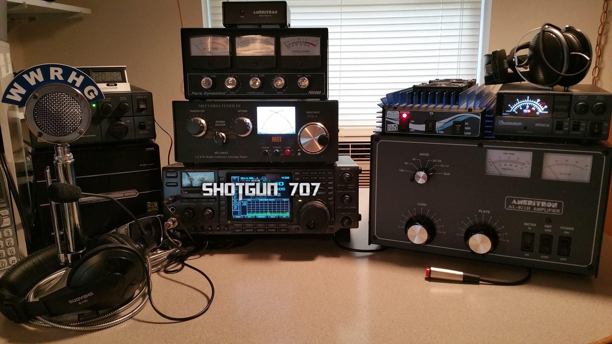 Name:  wwrhg_shotgun-707-hdr.jpg Views: 414 Size:  505.4 KB