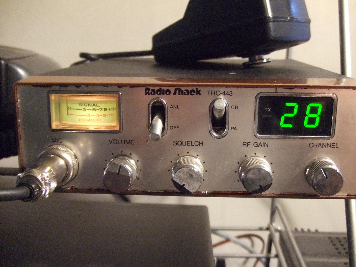 Name:  radioshack-small.jpg Views: 15 Size:  363.8 KB