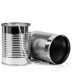 Name:  250px-Tin_can_phone_1.jpg Views: 210 Size:  11.5 KB
