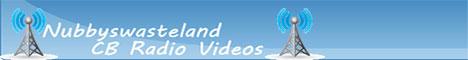 CB Videos
