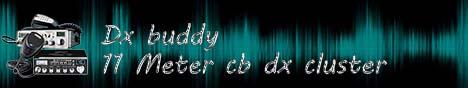 dxbuddy